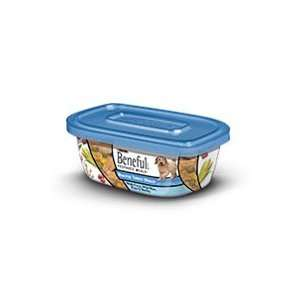 Roasted Turkey Medley with Corn Dog Food Tubs 10 oz Pet Supplies