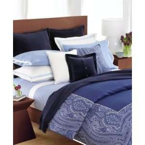 Lauren Ralph Lauren Putney Paisley Comforter, Full/Queen