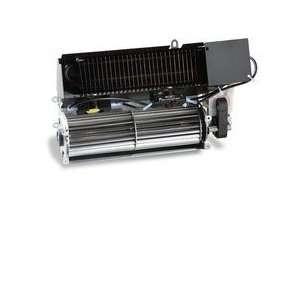 CADET 00309 The Register Plus Wall Heater 2000 Watts 208 Volts (RM208