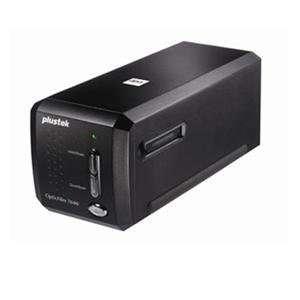 Ai (Catalog Category Scanners / Film & Slide Scanners) Electronics