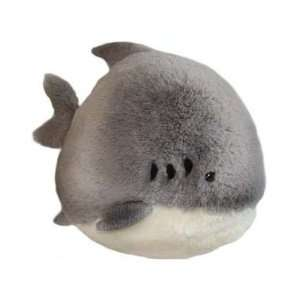 Squishable / 15 Shark: Toys & Games
