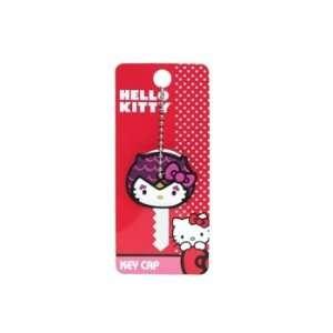 Hello Kitty Sanrio Purple OWL KEY CAP Keycap Office