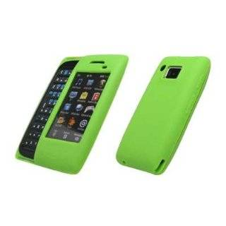 4 Pack of Soft Silicone Gel Skin Cover Cases for Samsung