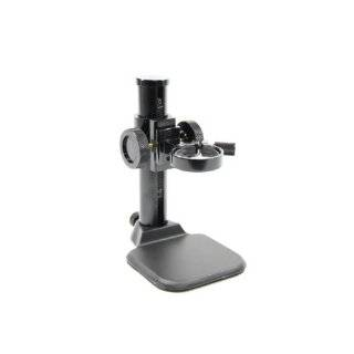 Dino Lite MS35B Rigid Table Top Pole Stand  Industrial
