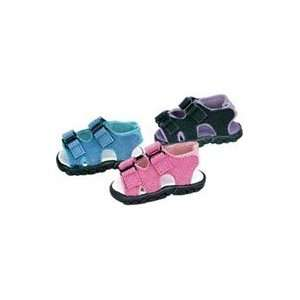 Toy Walking Sandals for American Girl dolls Toys & Games