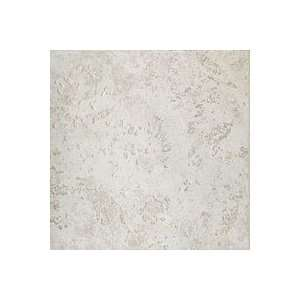 Mohawk Fossil Natural Collection 12x12 Bianco