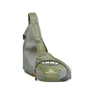 Stone Creek Ltd. Sidewinder Fishing Bag