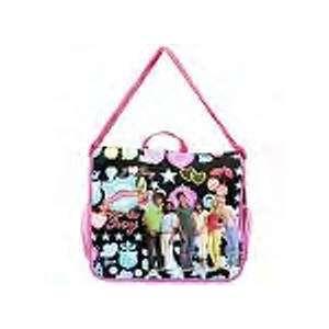 Disney High School Musical Messenger Bag Toys & Games