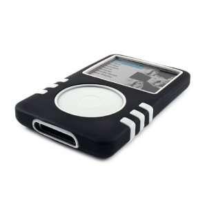 Proporta Soft Feel Silicone Case (Apple iPod classic