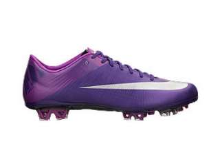 Nike Store. Mercurial Soccer Cleats: Vapor Superfly, Victory, Miracle