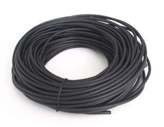 Channel Master CM9554 Antenna Rotor Wire for CM9521A Rotor   100 FT