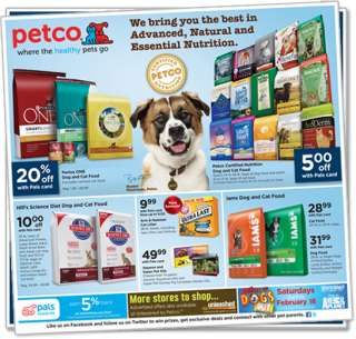 How Much Does Petco Pay For Grooming Assistant