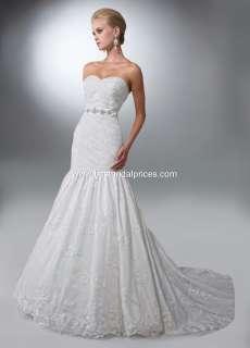 Davinci Wedding Dresses   Style 50090 [50090]   $718.20 : Wedding