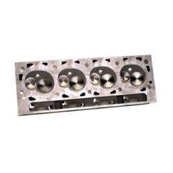 Ford Racing Super Cobra Jet Cylinder Head M 6049 SCJA
