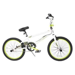 Target Mobile Site   Boys Tony Hawk Homer Bike   Orange/White (20)