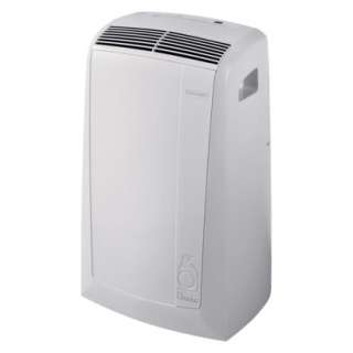 12,000 BTU Air to Air Portable Air Conditioner with Remote Control