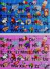 CHILDRENS RUGS AND PLAY MATS, kids rugs items in LIGHTYEAR KIDS RUGS
