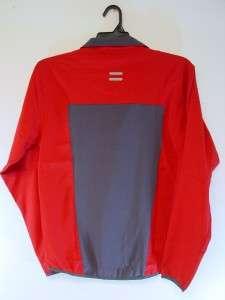 Whistler SMALL Jacket Running Training Cross Country Ski 12971