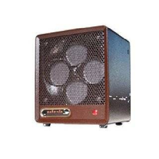 NEW Pelonis Classic Ceramic Heater   B 6A1 by World Marketing