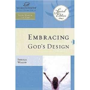 Faith Study Guides (Nelson Impact)) (Women of Faith Study Guides