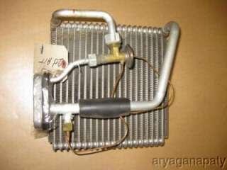 94 01 integra OEM ac evaporator unit expansion valve