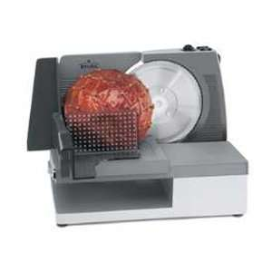 Rival 1060 C Electric Food Slicer 130 W Kitchen & Dining