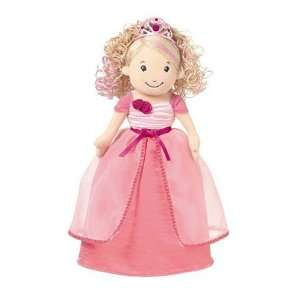 Manhattan Toy Groovy Girls Fantasy Themed Doll Seraphina
