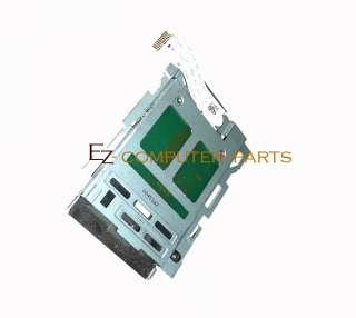 Dell Latitude E6400 Smart Card Reader J835F P822F *A*