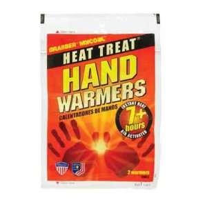Grabber Performance HWES Heat Treat Hand Warmer [Misc
