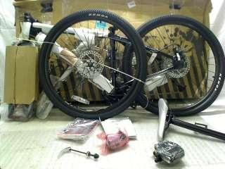 Mongoose Tyax Sport Mountain Bike   26 Inch Wheels(Small) 16 Inch