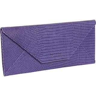 Kena Kai RFID DataSafe® Travel Envelope Bags