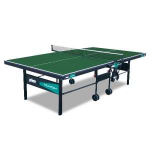 Prince PT400 Match Table Tennis Table Ping Pong Table   NEW