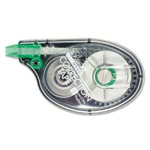 Tombow Mono MONO Correction Tape TOM68720: Office Products