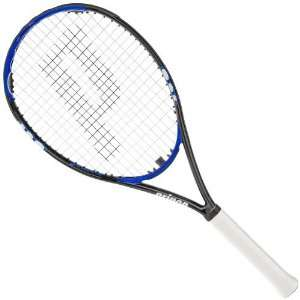 Academy Sports Prince Hybrid Shark Tennis Racquet Sports