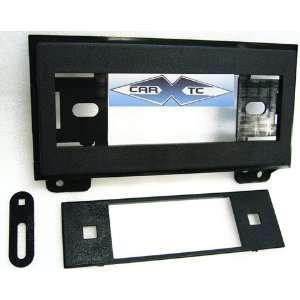 Stereo Install Dash Kit Chevy Blazer S10 95 96 97 (car radio