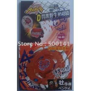 new beyblade spinning top spin top beyblade metal fusion