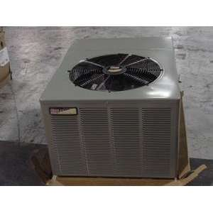 TON SPLIT SYSTEM AIR CONDITIONER R410A 16 SEER