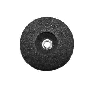 4x2 Green Silicon Carbide Grinding Stones 220 grit: Home Improvement